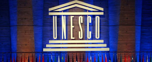 Lovely UNESCO sights in Slovakia
