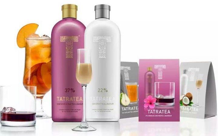 Source: Tatra tea