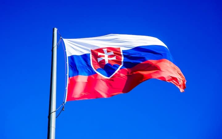 SLOVAKIA - looking for basic  information?