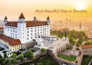 https://www.bestslovakiatours.com/wp-content/uploads/2021/09/1brochure_en_slovakia-300x212-1.jpg