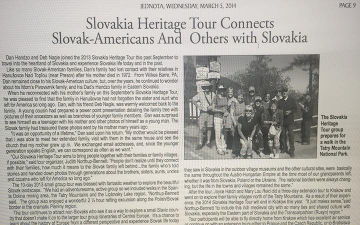 https://www.bestslovakiatours.com/wp-content/uploads/2021/09/2014-03-05.jpg