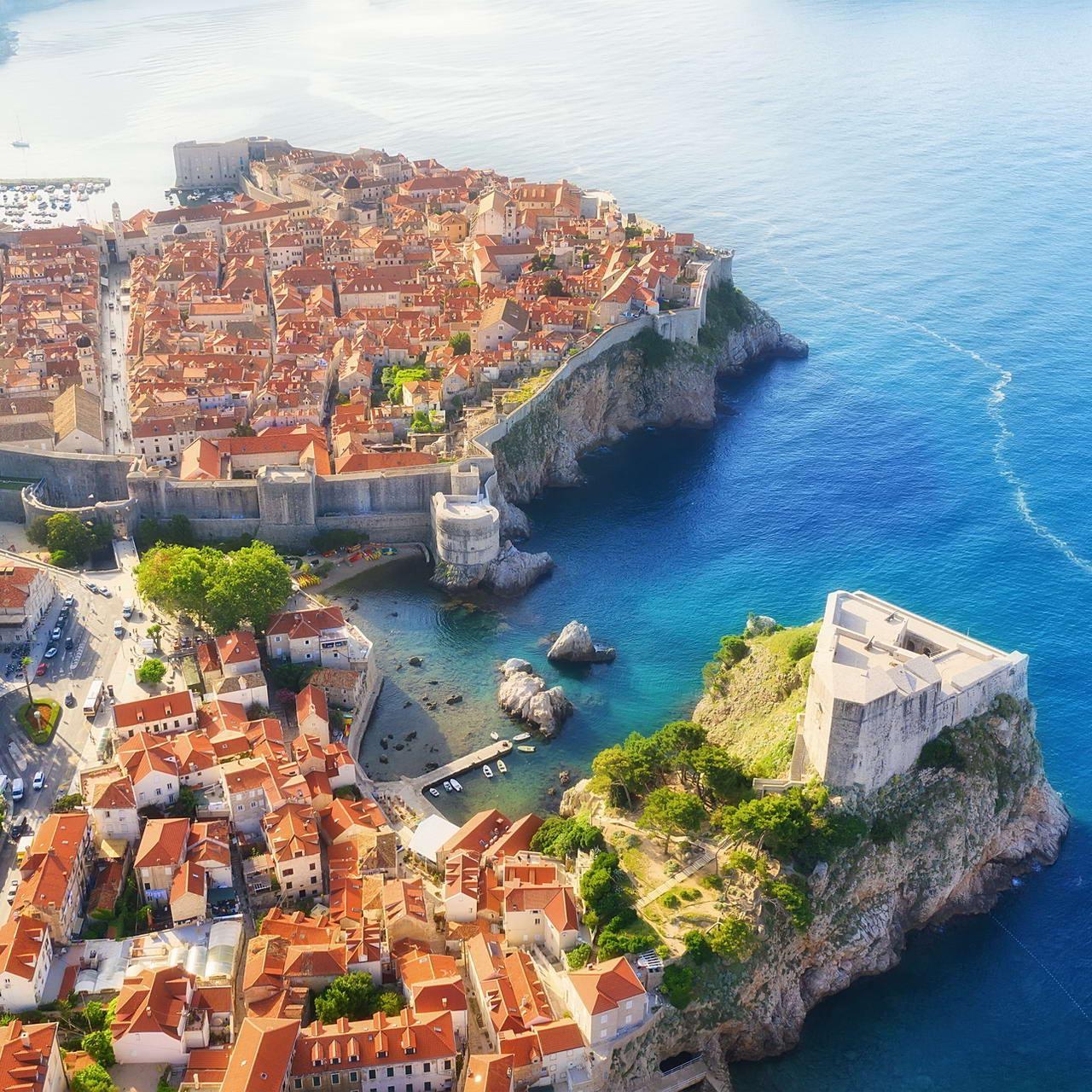 https://www.bestslovakiatours.com/wp-content/uploads/2021/09/Best-Slovakia-Tours_Croatia_resize.jpg