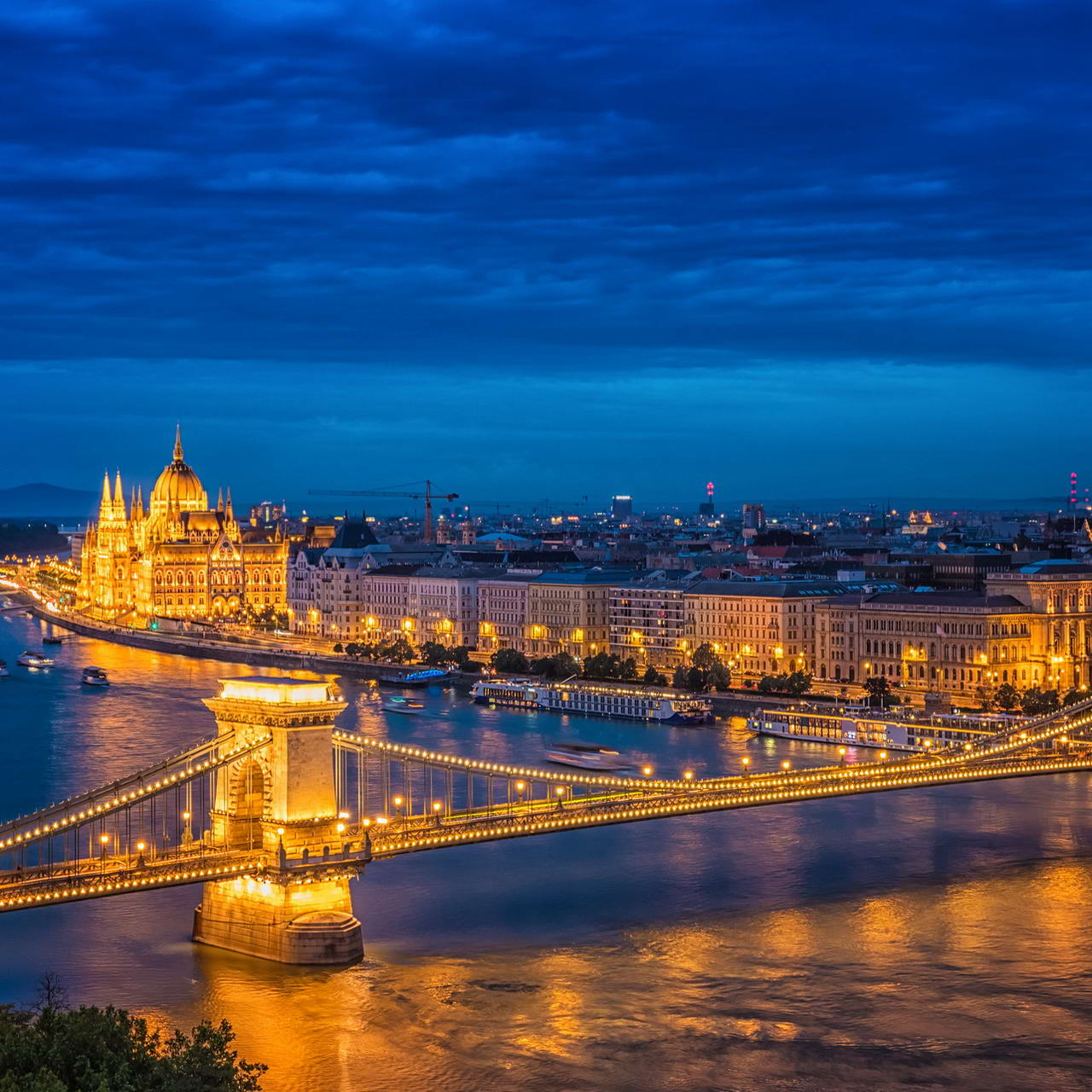 https://www.bestslovakiatours.com/wp-content/uploads/2021/09/Best-Slovakia-Tours_Hungary_1_resize.jpg
