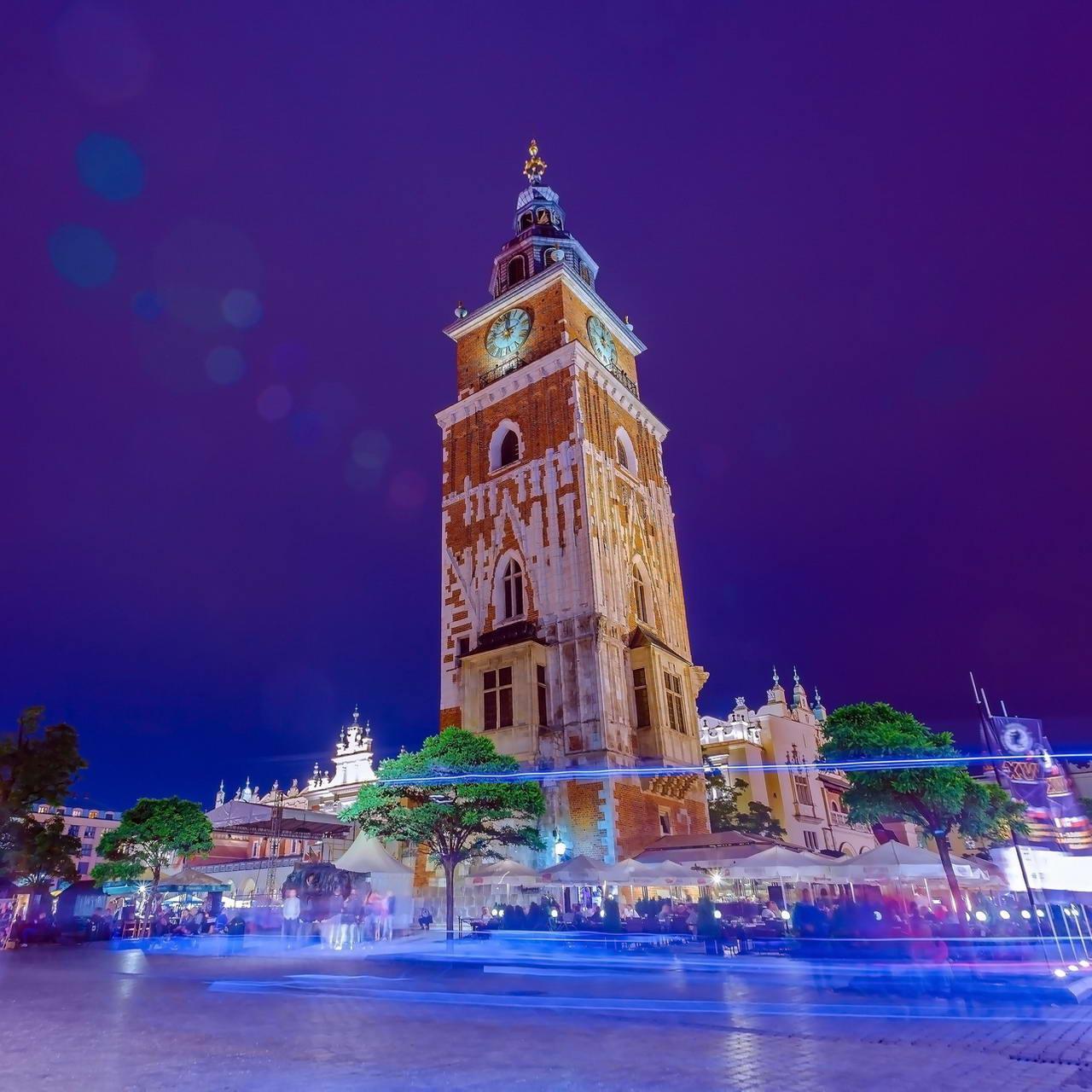 https://www.bestslovakiatours.com/wp-content/uploads/2021/09/Best-Slovakia-Tours_Poland1.jpg