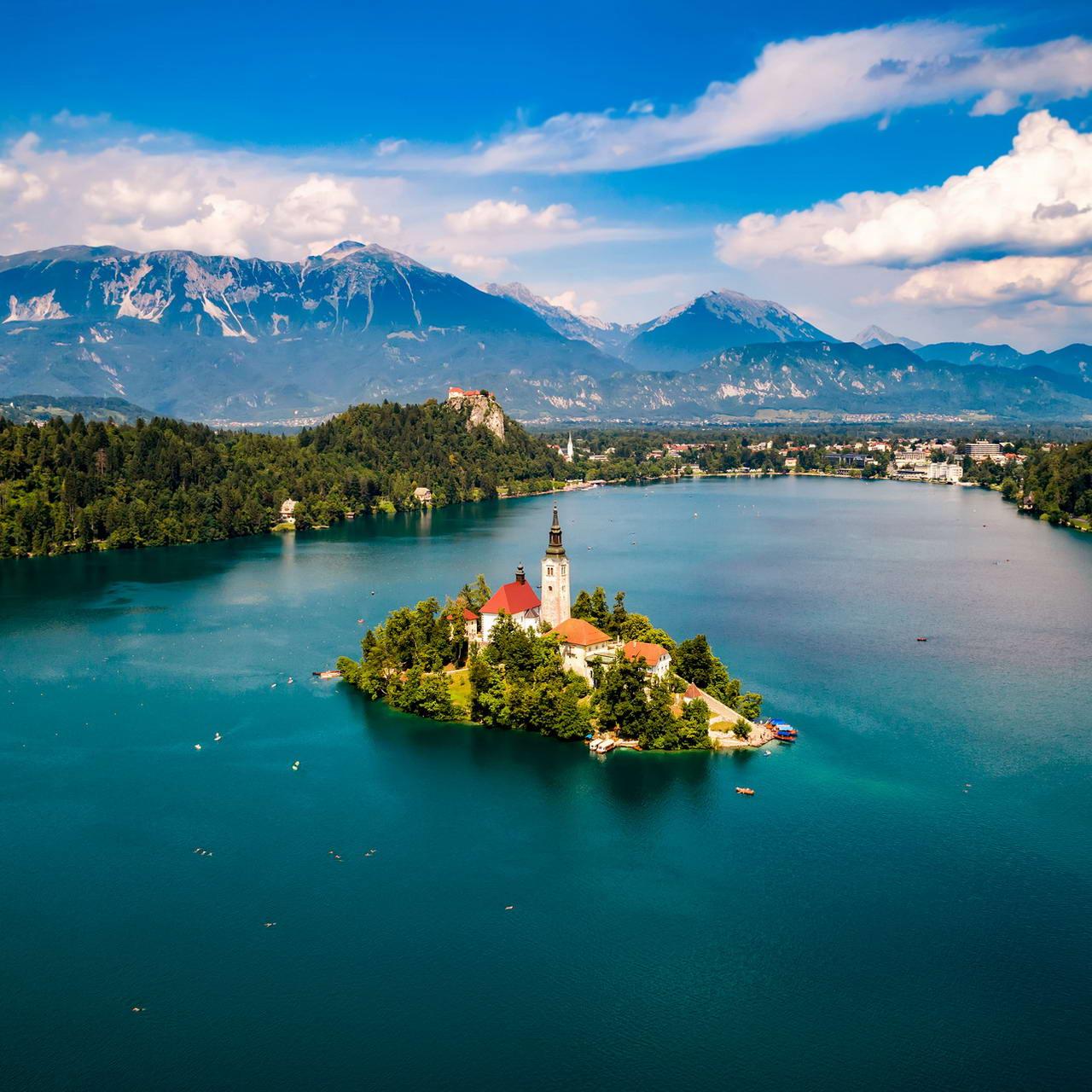 https://www.bestslovakiatours.com/wp-content/uploads/2021/09/Best-Slovakia-Tours_Slovenia_resize.jpg