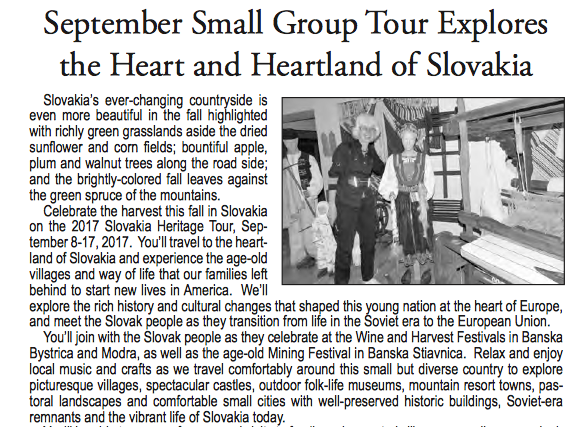 https://www.bestslovakiatours.com/wp-content/uploads/2021/09/PRESS-RELEASE-DATE2017-01-18.png