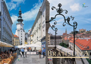 https://www.bestslovakiatours.com/wp-content/uploads/2021/09/brochure-bratislava-300x212-1.jpg