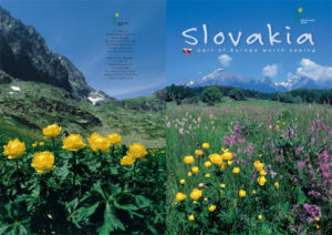 https://www.bestslovakiatours.com/wp-content/uploads/2021/09/brochure-slovakia-300x212-1.jpg