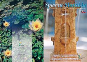 https://www.bestslovakiatours.com/wp-content/uploads/2021/09/brochure-spas-300x212-1.jpg