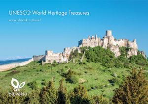 https://www.bestslovakiatours.com/wp-content/uploads/2021/09/brochure_en_unesco-300x212-1.jpg