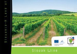 https://www.bestslovakiatours.com/wp-content/uploads/2021/09/brochure_en_wine-300x212-1.jpg