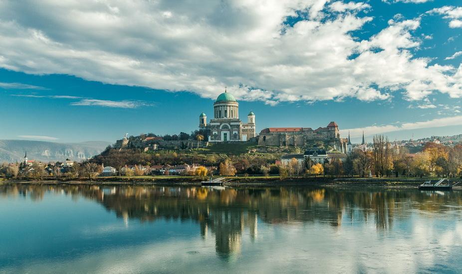 Lednice- Valtice UNESCO Heritage Trip