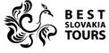 https://www.bestslovakiatours.com/wp-content/uploads/2021/09/footer-bst_blog_logo_small_black-bottom.png