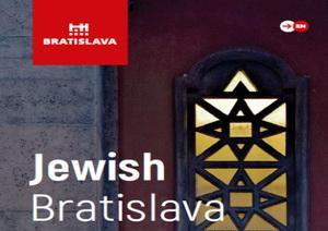 https://www.bestslovakiatours.com/wp-content/uploads/2021/09/jewish-bratislava-brozura-cover-300x212-1.jpg