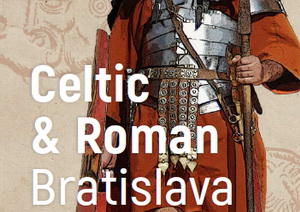 https://www.bestslovakiatours.com/wp-content/uploads/2021/09/squae-celtic.jpg