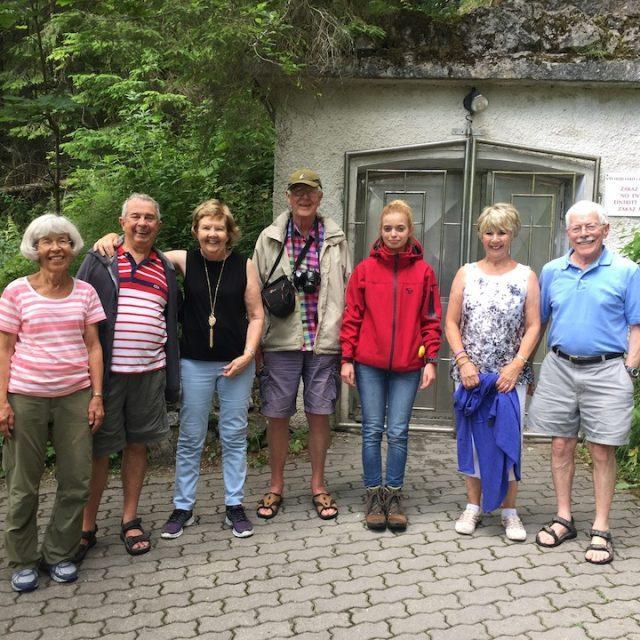 https://www.bestslovakiatours.com/wp-content/uploads/2021/09/testimonial-2016-17-1-640x640.jpg